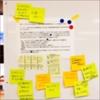 1週間で仮説検証を繰り返す、サービス開発のための取り組み