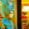 ヴェネチア仮面舞踏会2017🇮🇹その二