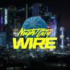 サイバーパンク2077最新情報-Night City Wire第一回所感