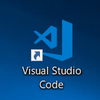 【初心者】Visual Studio CodeでJavaの開発環境を構築する