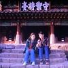 映画一言二言/ヘウォンの恋愛日記