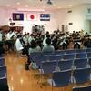 城玉・春一番コンサートへ(2017)