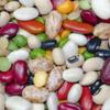 私の健康法シリーズ【第12弾】豆類