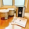 【発酵生活】クビンスヨーグルトメーカーで塩麹作り!