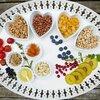 ダイエットにおすすめな食材 ~炭水化物~