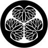 【地名】徳川御三家にまつわる地名あれこれ〜地名を読み解くシリーズ第7弾