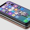 2017登場する『iPhone X』『iPhone 8 / 8 Plus』の違いを徹底的に比較!