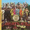 'Sgt. Pepper' 50周年記念盤 発売迫る