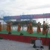 南紀白浜フラフェスティバル