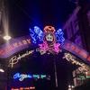 【2018年11月8日・9日】カーナビー・ストリートのQUEEN「ボヘミアン・ラプソディ」イベント