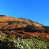 【まとめ】2015年上信越紅葉遠征登山~雨飾山・越後駒ヶ岳・巻機山~