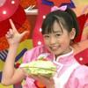 """クッキングアイドル、「まいんちゃん」""""リフォームかまち""""を入れる~щ(゜▽゜щ)❤"""