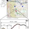 奈良県 一般県道 笠天理線(下仁興工区)の部分供用