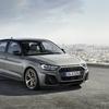 アウディ A1 スポーツバック 新型にフルモデルチェンジ!サイズアップ!価格もアップ?スペック、日本発売日など