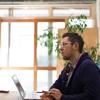 いすみ市で地域コミュニティが育つ環境をデザインするーーgreenz.jp編集長 / NPOグリーンズ代表理事 鈴木菜央さん