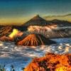 Tips Untuk Menikmati Indahnya Gunung Bromo Paras