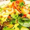 【健康維持・減量】サラダ戦国時代の到来?ダイエットを笑顔で取り組むコツ