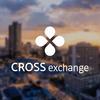 「CROSS exchange」について 2