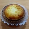 BAKE のチーズタルト