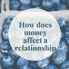 友達にお金を貸してほしいと言われて葛藤。お金の貸し借りと信頼関係について