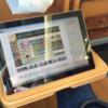 あれからもう2年か~……Surface 3 の LTE 回線を解約してきました