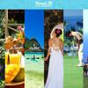 動画やSNSでハワイを体感! 「Hawaii-TV」開設