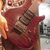 【Sago】オーダーギター完成!!【虎徹】