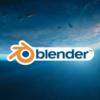 【Windows 10】無料で3DCG ~ 「Blender」のレビュー