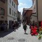 欧州10カ国訪問したバックパッカーが語る*ヨーロッパ周遊の格安旅行術