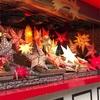 ドイツ クリスマスマーケット ベスト6選