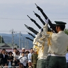 福島駐屯地 創立64周年記念行事 2017