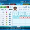 パワプロ2020【巨人】タフィ・ローズ