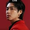 TVXQ! LIVE - Beyond the T #U_Know