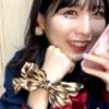 小島愛子まとめ  2021年1月31日(日)  【400日連続記念配信】(STU48 2期研究生)