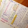 【モレスキン/Molesikne】緊張や不安を書きなぐってほぐす!