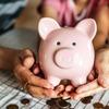 貯金2,000万円を達成する方法|20代から40代の方必見