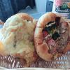 【食べログ】美味しいパンを食べたい時におすすめ!関西の高評価ベーカリー3選ご紹介します。