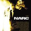 よくできています ◆ 「NARC ナーク」
