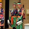 高松よさこい連:第1回YOSAKOI高松祭り@丸亀町グリーンけやき広場(16日)