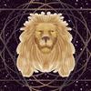 WLMM ライオンズゲートポータル開放期間中のフラワーオブライフ瞑想