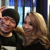 誰よりも号泣した狐火ライブ&セトリ公開 日本語ラップナイト@新宿二丁目アラマスカフェ