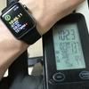 Apple Watch 3を9ヶ月使ってわかった【特に便利だったことベスト10】