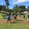 留学レポ#9 -フィジー人の国民性-