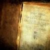 なぜバチカンは1684年にバイブルから14の書を削除したのでしょうか