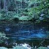 #日本一周 40日目 北海道 本土最東端は寒い夏の北海道