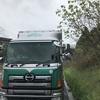 3 熊本のトラック運転手 クマさん