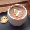 江ノ島から鎌倉へ〈その5〉鎌倉の人気カフェ「ダンデライオン・チョコレート」