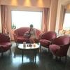 シュール ラ メールさん♪結婚記念日ディナー♪東京ベイ舞浜ホテル クラブリゾート♪