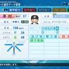 澤村拓一(MLB)【パワナンバー・パワプロ2020】