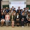 女性プロデューサー集結!イノベーションを語る!シンポジウム 5/12(土)@お茶の水女子大学 開催レポート